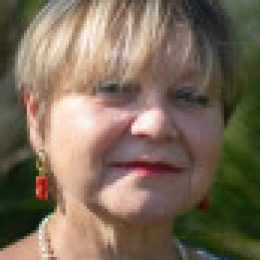 Profile picture of Veronika Wuyts