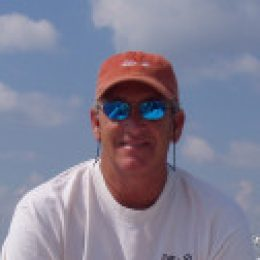 Profile picture of doug wilkins