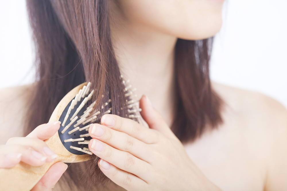Hair Analysis of Japanese ALS Patients Reveal Trace Metals that ...