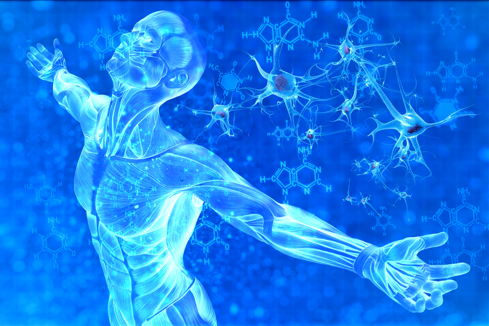 ALS Study Shows Benefits of NurOwn Stem Cell Therapy