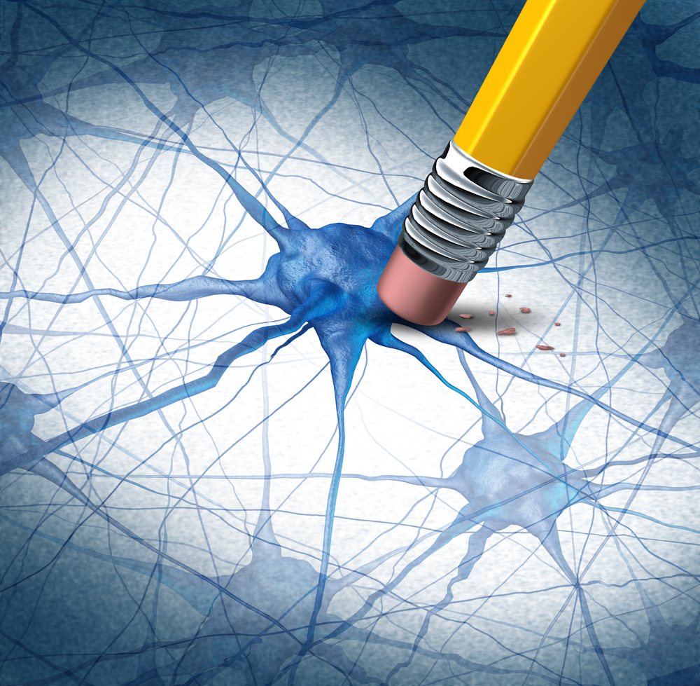 Study Identifies Two Molecules Driving the Loss of Specific Neurons in Parkinson's Disease
