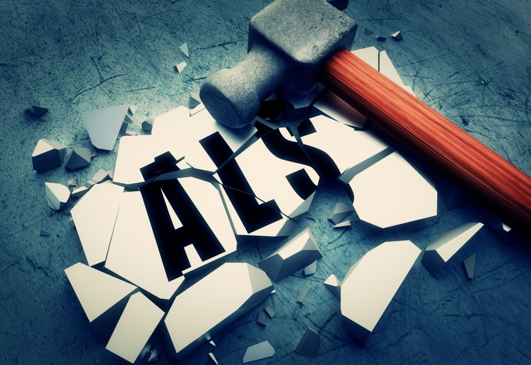 The ALS Association Announces Funding For Biomarker Development and Validation Projects