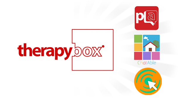 therapybox