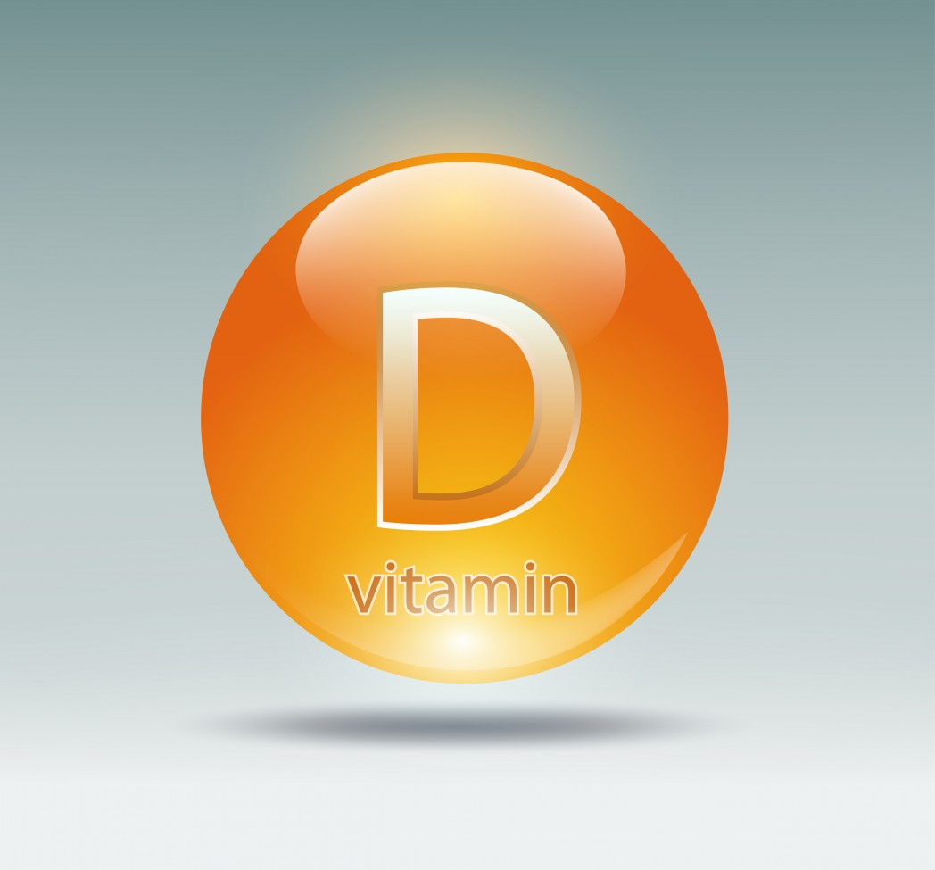 Vitamin D Dietary Restriction Has Detrimental Effects in ALS Mouse Models, Study Shows