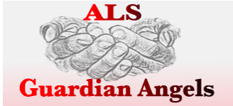 Stuart Millheiser: The ALS Guardian Angel for the Holidays and Everyday