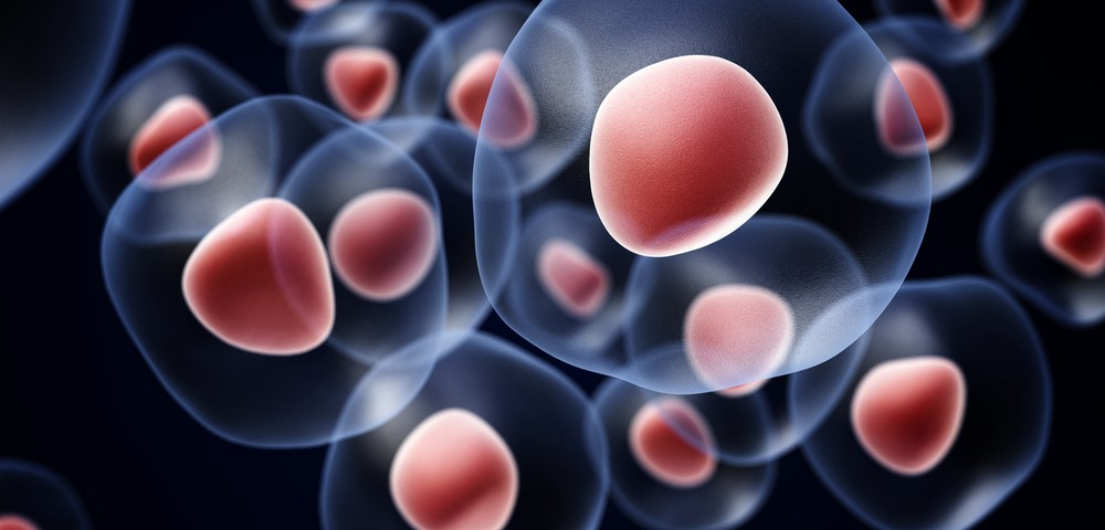 ALS Stem Cell Therapy Shows Safety and Efficacy in Early Clinical Trials