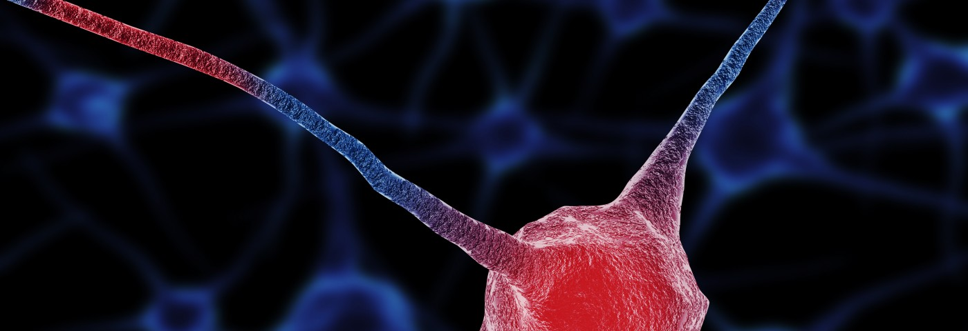 Key Players in Neuroinflammation Tied to ALS, Depression Highlighted