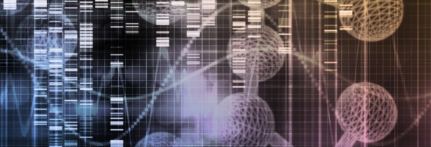 ALS Study Finds Gene Mutation's Toxic Effects Might Be Countered by an Associated Protein