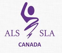 WALKs for ALS in Canada