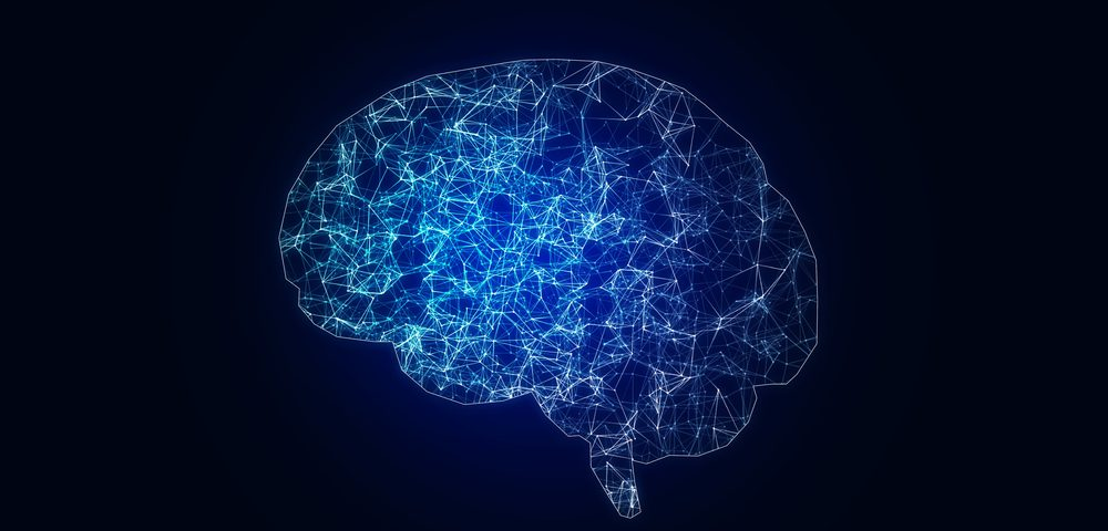 ALS Severity, Likely Progression May Be Evident in 2 of Brain's 'Resting State' Networks