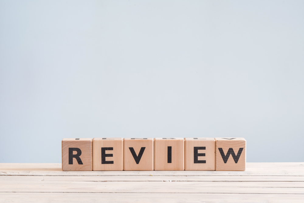 review on quality of life impacts for ALS patients
