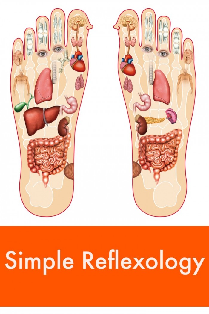 simple-reflexology-als
