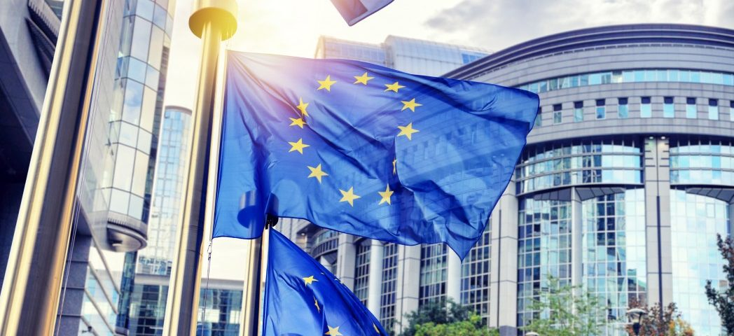 EU Panel Recommends Orphan Drug Status for Ibudilast for ALS Treatment