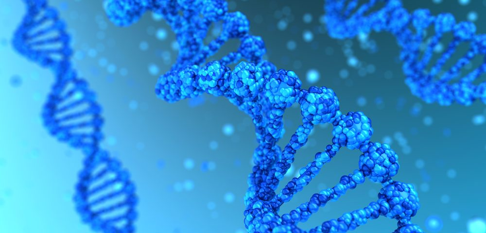 Scientists Identify Genes that Link Amyotrophic Lateral Sclerosis with Various Cancers