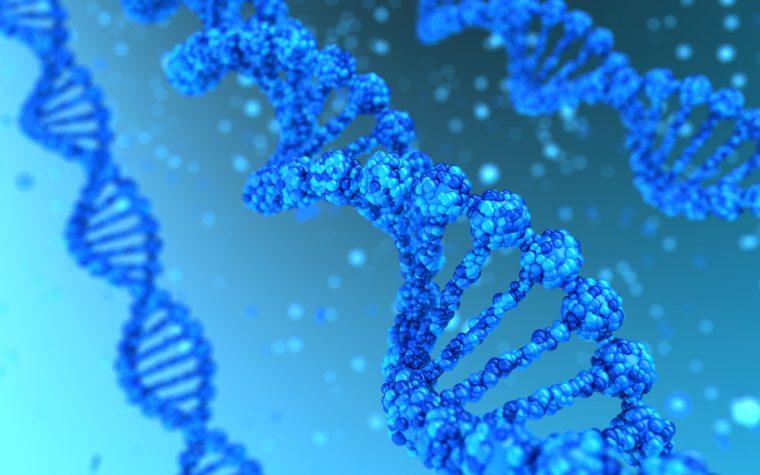 GPX3-TNIP1 gene locus in ALS