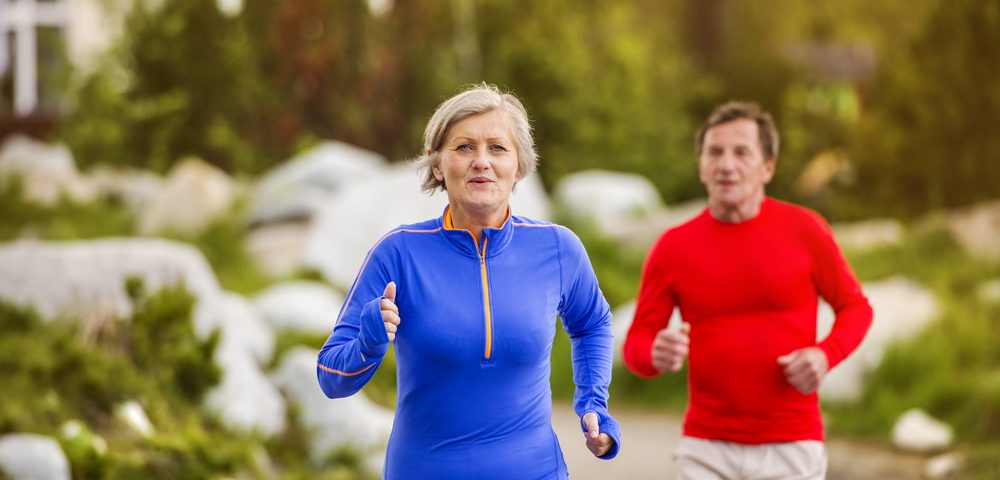 Genetics Behind Cardiovascular Fitness May Increase ALS Risk, Study Reports
