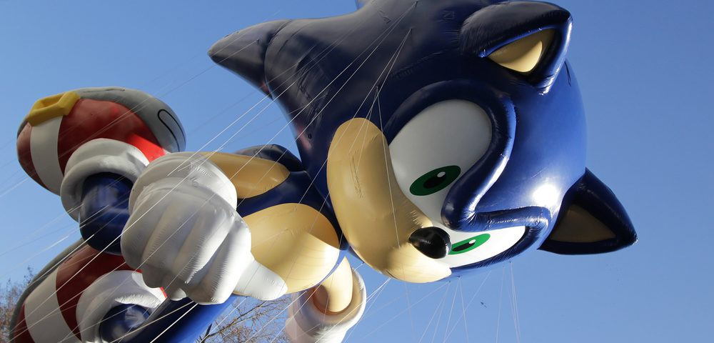 Sonic Hedgehog Protein Pathway May Be Compromised in ALS, Researchers Find