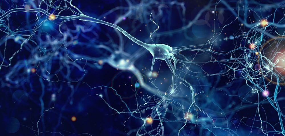 Researchers Find Natural Mechanism to Prevent Harmful Protein Clumping Linked to ALS