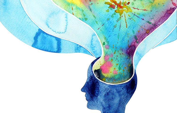 Mindfulness May Improve Depression, Quality of Life in ALS Patients