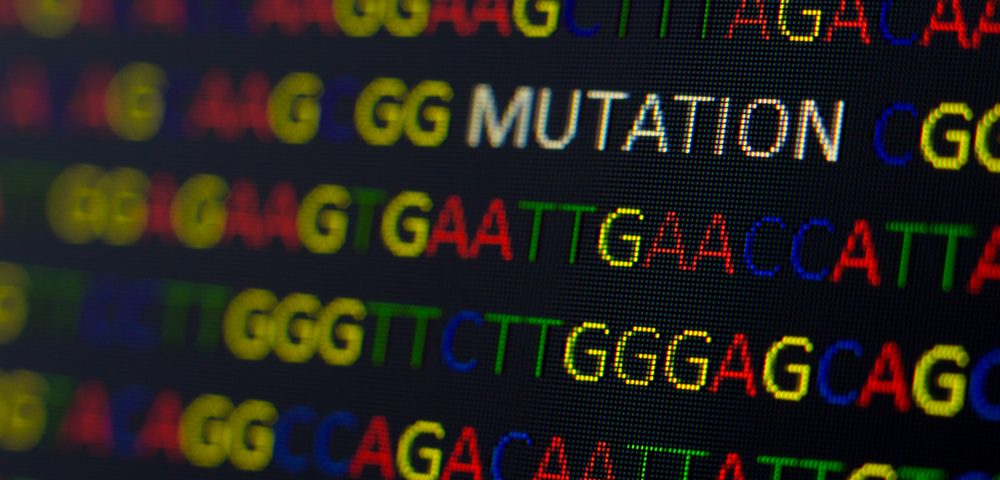 ALS-linked Mutations Surprising Common in Absence of Family History