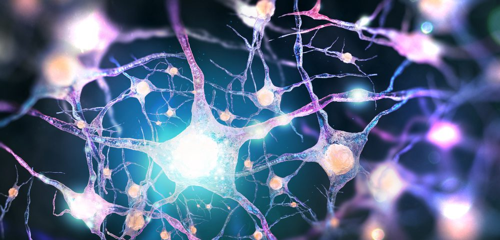 ALS-linked Protein Accelerates Nerve-cell Deterioration Seen in Aging, Study Reports