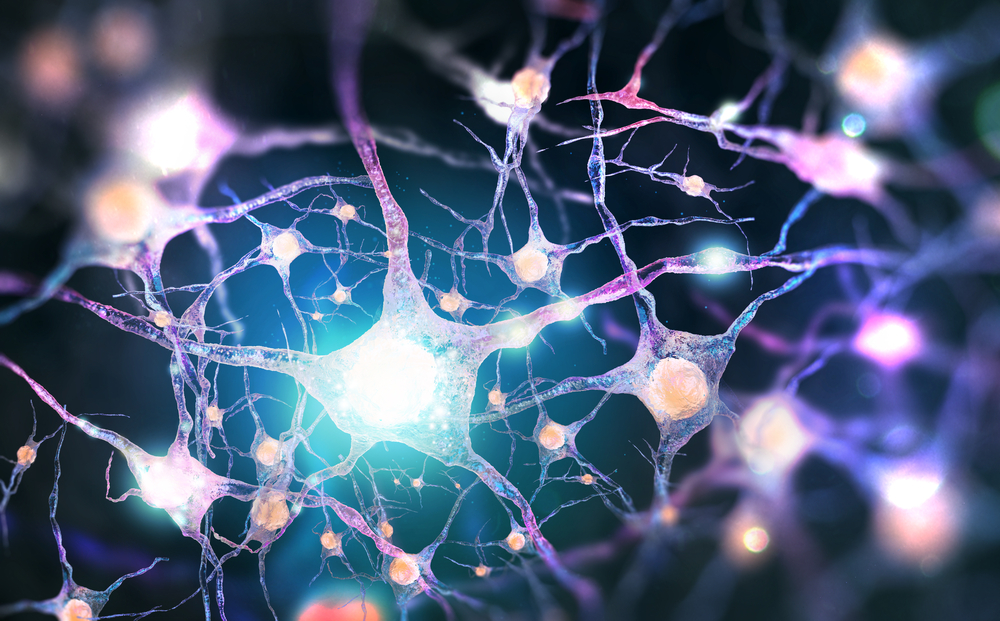 test to detect ALS