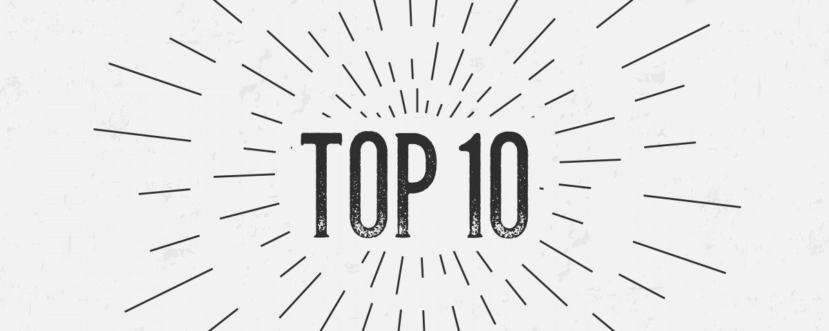 Top 10 ALS News Stories of 2017