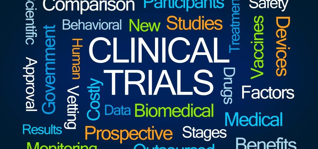 Neuraltus Signals It Is Moving Toward Analysis Stage of Phase 2 Trial of ALS Treatment