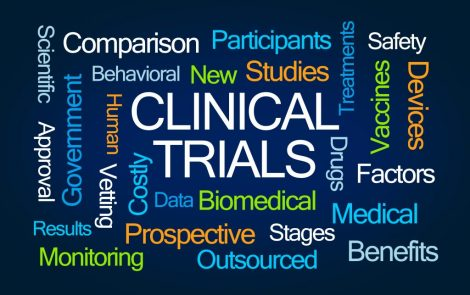 Worldwide Partners with Datavant to Improve Clinical Trials in ALS, Other Diseases