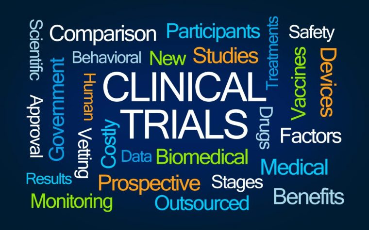 Datavant and Worldwide Clinical Trials