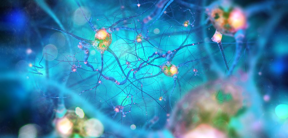 Cell Stress Unleashes Downward Spiral of Toxic Protein Production in ALS
