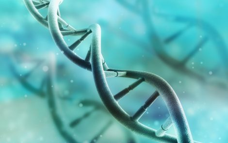 Specific RNA Alterations Key in ALS, Study Suggests