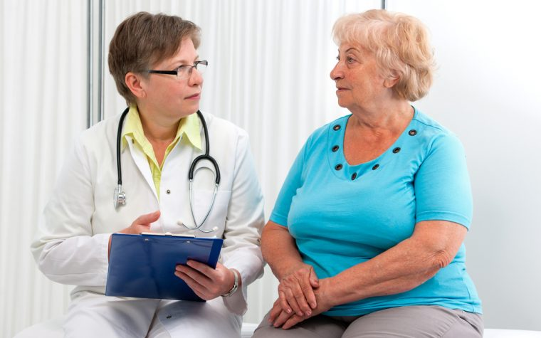 Radicava treatment discussions