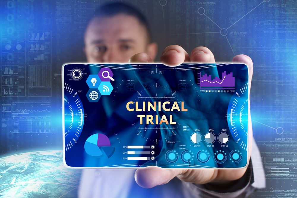 ALS Treatment Candidate NPT520-34 Being Tested in Phase 1 Trial