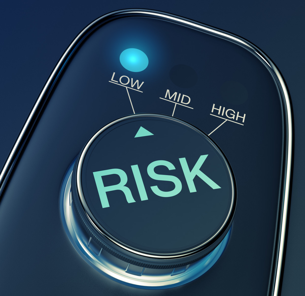 ALS risk and diet
