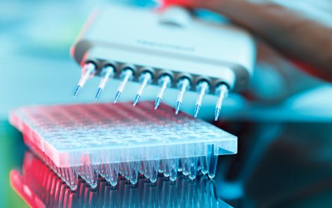 Potential Gene Therapy for Familial ALS Named Orphan Drug by EMA
