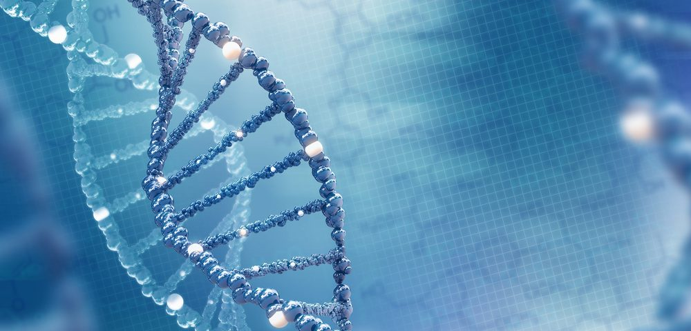 Multiple Rare Mutations in Genes Linked to ALS Can Lead to Earlier Disease Onset, Study Reports