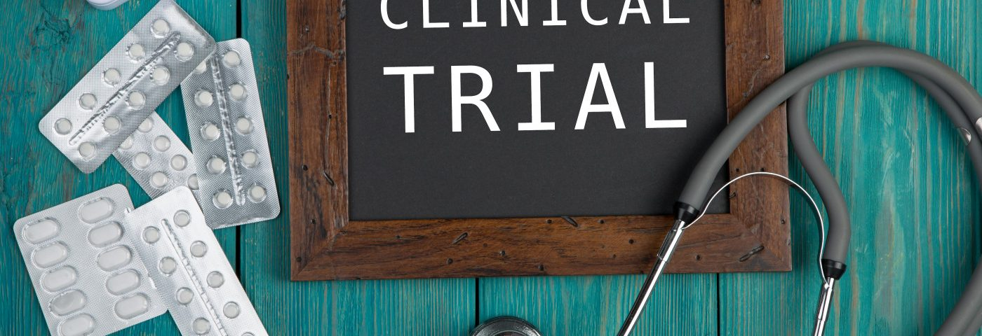 FDA Awards Fast Track Status to Revalesio's RNS60 for ALS; Phase 2 Trial Recruiting