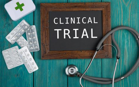 Orphazyme Doses First ALS Patient in Phase 3 Trial of Arimoclomol