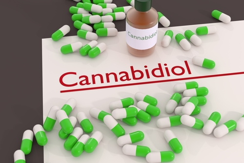 CannTrust Partnering with Australian Hospital for Trial Testing Cannabidiol Capsules for ALS