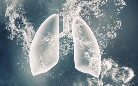 Levosimendan May Bolster Lung Strength in ALS Patients, Phase 2 Trial Suggests