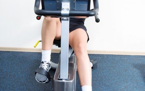 Let's Get Physical: The ALS Exercise Debate