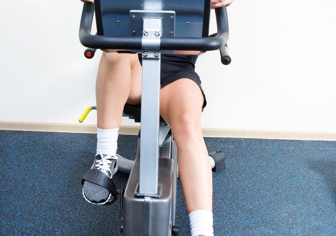 Frequent Weekly Exercise Sessions Don't Bring Greater Benefit, Small Study Suggests