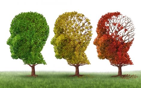 Problems with Behavior and Thinking Skills Evident in ALS Patients and Progress with Disease, UK Study Says