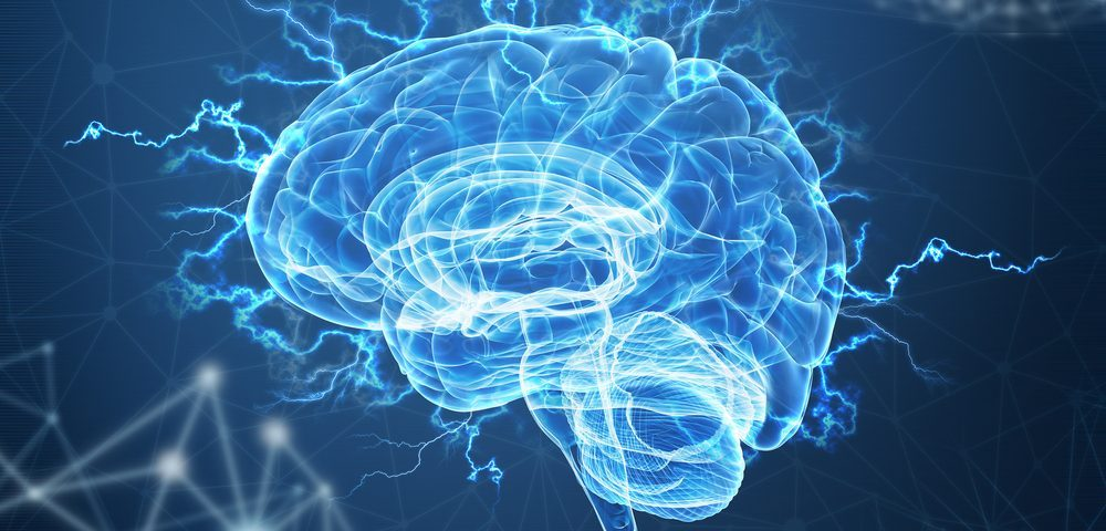 ALS Patients with Parkinson's Symptoms Show Brain
