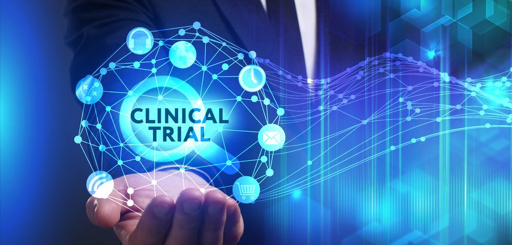 Phase 2 Trial Data on NurOwn Therapy, Supporting Safety And Early Efficacy, Published