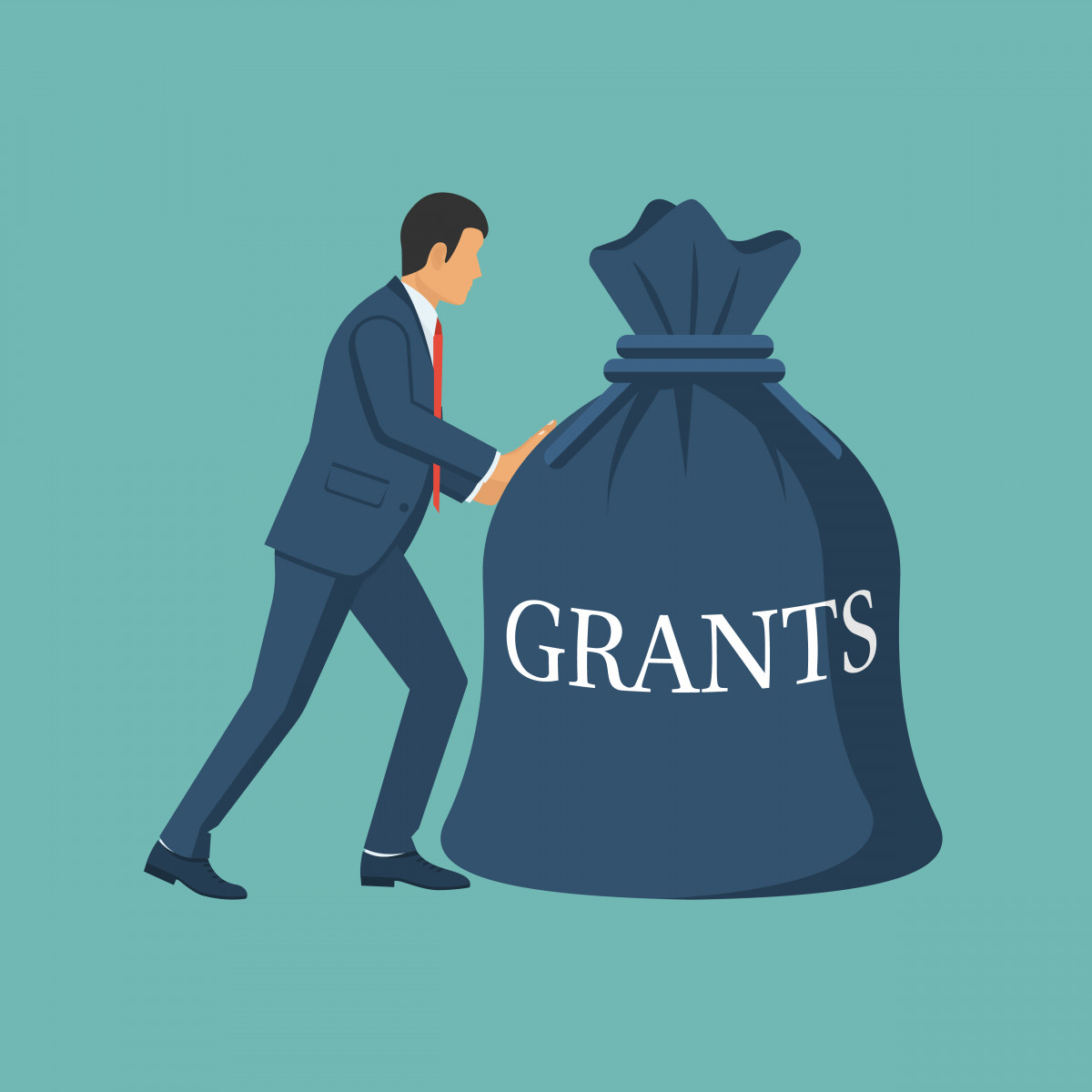 Wright State and NIH grant