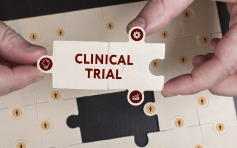 Add-on Masitinib Slows Progression of ALS, Final Phase 2/3 Trial Results Show