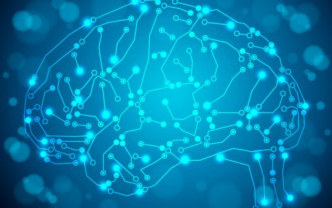 Insurance Data May Predict ALS, Research Shows
