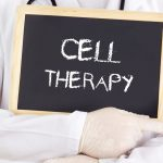 stem cell therapy trial, ALS